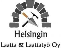 Helsingin Laatta & Laattatyö Oy