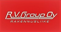 R.V. Group Oy