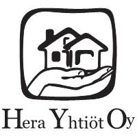 Hera Yhtiöt Oy