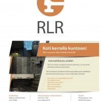 Rakennusliike Riekki - RLR_A4_esite_PRINT.jpg