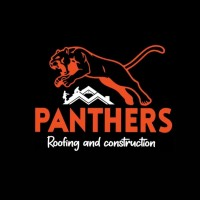 Panthers roofing and construction