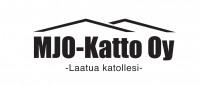 MJO-Katto Oy
