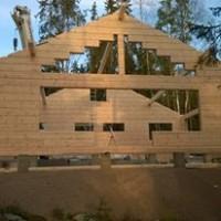 Suomen Kodinvaihtajapiste Oy - Kasaus2.jpg