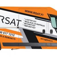 RSAT OY - car2.jpg