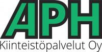 APH Kiinteistöpalvelut Oy