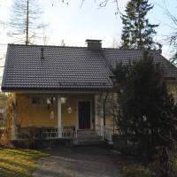 Rakennusliike Haapa-aho - Kattoremontti Pori.jpg