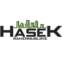 Hasek Oy