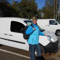 Karinin Maalaus - DSCN1694.JPG