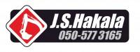 J.S. Hakala