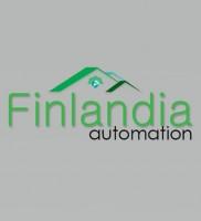Finlandia Automation Oy