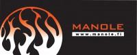 Tmi Manole