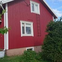 Rakennustyö Risto Ojanen  tmi - DSC_0092.JPG