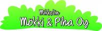 Mikkelin Mökki & Piha Oy