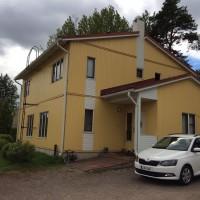 Rakennusliike Väätäinen Oy - IMG_0370.JPG