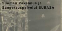 Suomen Rakennus ja Saneeraus Palvelut Surasa