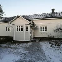 TEKA-Rakennus Oy - IMG_0671.JPG