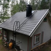 Kattotyö U. Ahomaa - IMG_20170804_214150.jpg