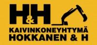 Kaivinkoneyhtymä Hokkanen & Hokkanen
