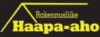 Rakennusliike Haapa-aho