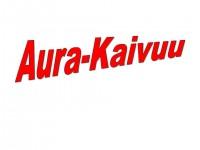Aura-Kaivuu