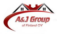 A&J Group of Finland Oy