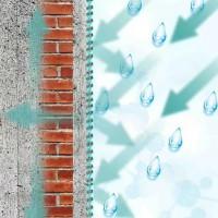 4R Palvelut Oy - Nanokäsitelty_seinä.jpg