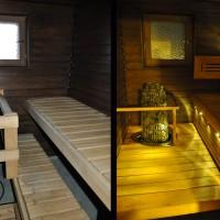 Klaukkalan Sauna ja Sisustus Oy - 038.jpg