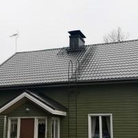 Rakennuspelti Oy Koski Tl - IMG_20190420_163222.jpg