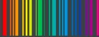 Väritaikurit