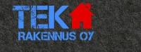 TEKA-Rakennus Oy