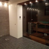 - sauna.jpg