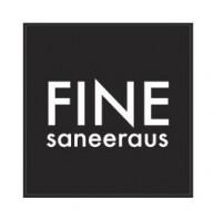 Fine-saneeraus