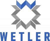 Wetler Oy