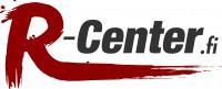 R - Center Oy