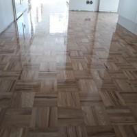 PK-floor service oy - 20180410_171544.jpg