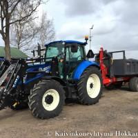 Kaivinkoneyhtymä Hokkanen & Hokkanen - IMG_0114.jpg