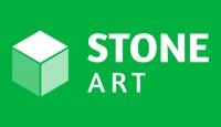 Stone Art Finland Oy