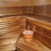 LVI- ja Rakennuspalvelu Ojala Ky - sauna 2.JPG