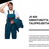 SeLVIS Oy - selvis.png