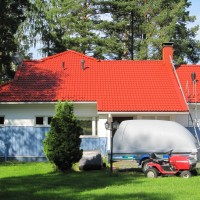 Suomen Erikoispinnoite Oy - IMG_0969.JPG