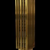 PRA5 GROUP OY  - Monolith_gold03.jpg
