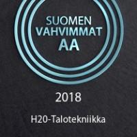 H20-Talotekniikka - Suomen vahvimmat- Sertifikaatti (etusivulle).jpg