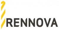 Rennova Oy
