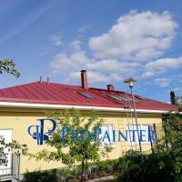 ProPainter Finland - Kattomaalaus Riihimäki.jpeg