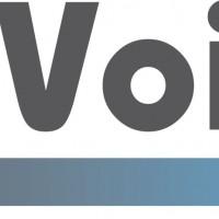 LVI-Voima - lvi-voima_logo.jpg