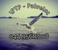 IPTP-Palvelut