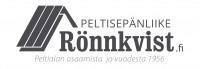 Peltisepänliike Rönnkvist Oy