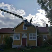 TEKA-Rakennus Oy - IMG_20170906_161118.jpg