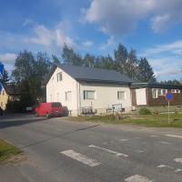 Suomen Kattomaalari Oy - 20160630_192540.jpg