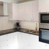 WER Rakennus ja remontointi Oy - keittiö.png